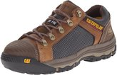 Caterpillar Men's Convex Lo ST Work Shoe