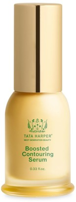 Tata Harper Supernatural Boosted Contouring Serum