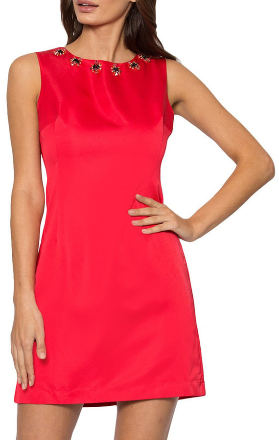 Alannah Hill Just For You Dress