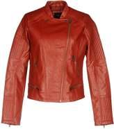 Pepe Jeans Jackets - Item 41760912