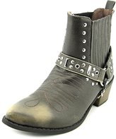 Coconuts by Matisse El Camino Women US 8.5 Ankle Boot