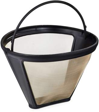 Cuisinart Goldtone Coffee Filter GTF-1C