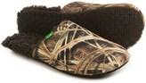 Sanuk Half Dome Blades Slippers (For Men)