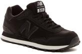 New Balance 515 Classic Sneaker