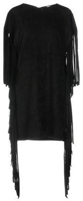 UNREAL FUR Short dress