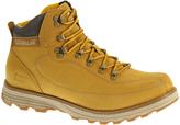CAT Footwear Honey Reset Highbury Leather Boot - Men