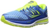 Saucony Women's Triumph ISO 2 Running Shoe