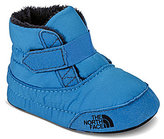 The North Face Boy s Asher Crib Booties