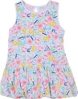 GUESS Dresses - Item 34786252