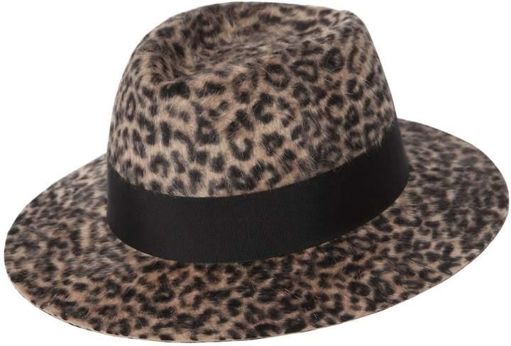b53ec96e635 Saint Laurent Women's Hats - ShopStyle