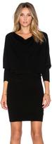 Joie Athel B Sweater Dress