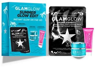 Glamglow Summer Glow Edit Set