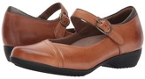 Dansko Fawna Women's Shoes