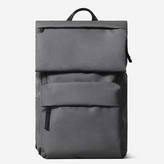 Everlane The ReNew Transit Backpack
