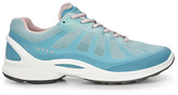 Ecco Capri Breeze & Aquatic BIOM Fjuel Sneaker - Women