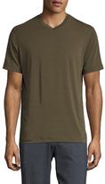 MPG Essential Short Sleeve T-Shirt