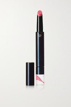 Clé de Peau Beauté Refined Lip Luminizer - Rose Dragee 6