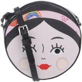 Dolce & Gabbana Cross-body bags - Item 45351968