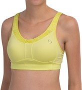 Moving Comfort Vero Sports Bra - Medium Impact (For Women)