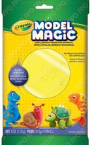 Crayola Model Magic 4Oz-Neon Yellow
