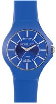 Morellato R0151114001 men's quartz wristwatch