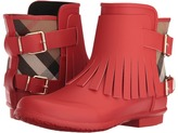 Burberry Fritton Women's Boots
