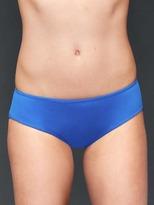 Gap Hipster sport bikini