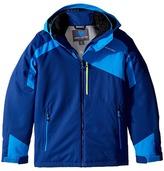 Obermeyer Outland Jacket (Little Kids/Big Kids)