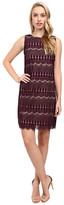 Christin Michaels Rocco Mia Dress