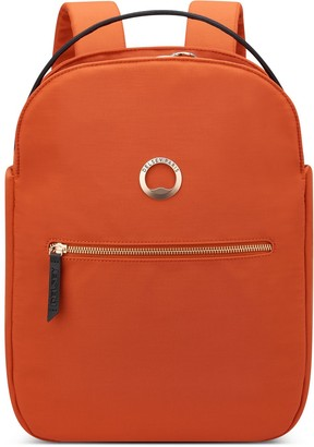 Delsey Securstyle Backpack