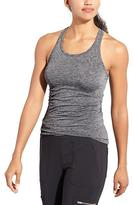 Athleta Shine Renew Racerback Tank