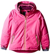 Kamik Aria Solid Jacket (Little Kids/Big Kids)