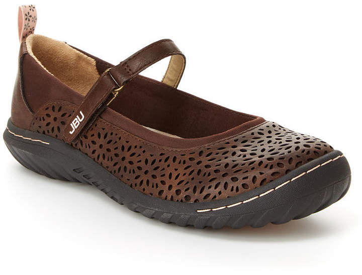 7f8b89f642901 Jambu Shoes On Sale - ShopStyle