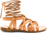 Cocobelle Cleo Sandals