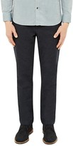 Ted Baker Wegton Classic Fit Trousers