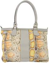 Galliano Handbags - Item 46496217