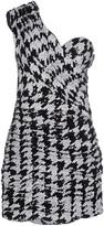 Opulence Short dresses