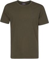 C.P. Company Classic Plain T-shirt