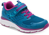 Stride Rite M2P Cannan Sneakers, Toddler Girls and Little Girls