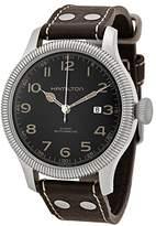 Hamilton Khaki Pioneer Auto Men's watch #H60515533
