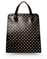 Marni Large leather bag