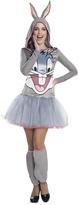 Rubie's Costume Co Bugs Bunny Costume Set - Women