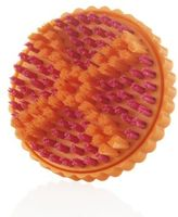 clarisonic Pedi Wet/Dry Brush Head