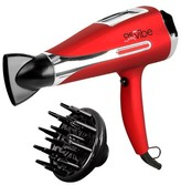 Chi Air® Vibe Ceramic Ionizing Touch Screen Hair Dryer