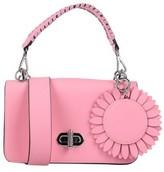 La Carrie LA CARRIE Handbag