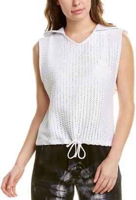 Lanston Sport Cullen Vest