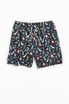 Barney Cools Aussie Summer Short