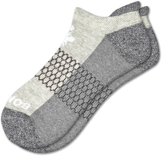 Bombas Original Ankle Socks