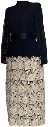Stella McCartney Multicolour Lace Dress for Women