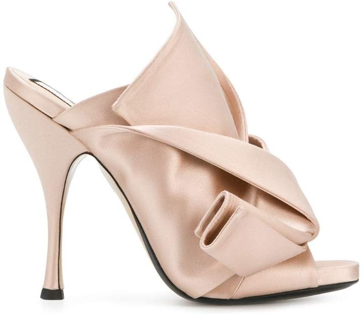 10aa189837 Women's Women's No Shopstyle No 21 Shoes 21 YEDW2IH9